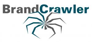 logoBrandcrawler