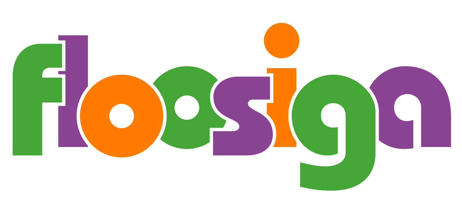 Branding Logo Design Francis Koerber